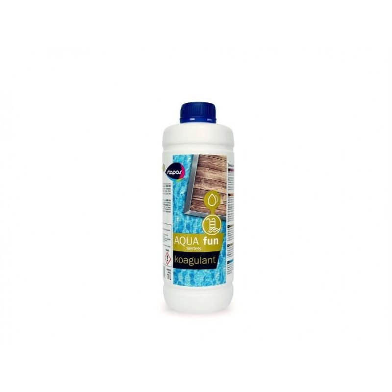 Łatki naprawcze 59631 Intex Pool Garden Party