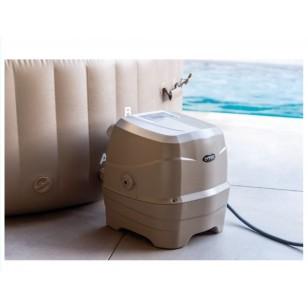 Domek dla dzieci Intex