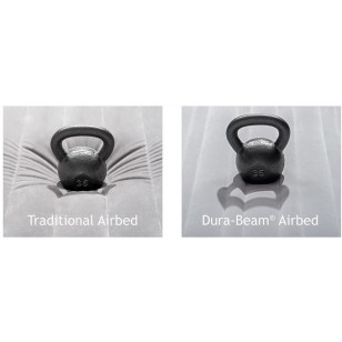 Światła Multi-Color LED do podświetlenia basenu 28089 Intex Pool Garden Party