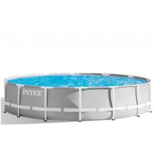 Wieszak na ręczniki / uchwyt na kubki (stojak) Intex