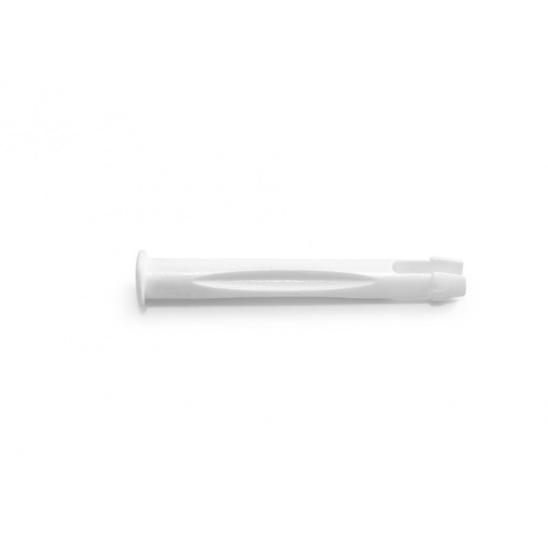 Pokrywa basenowa do basenów prostokątnych RECTANGULAR FRAME POOL 450 x 220 cm 28039 Intex Pool Garden Party