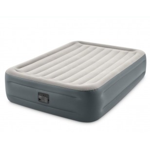 Tacka/uchwyt do napojów do Spa IINTEX 28500 Intex Pool Garden Party