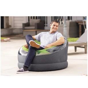Podgrzewacz wody basenowej Intex