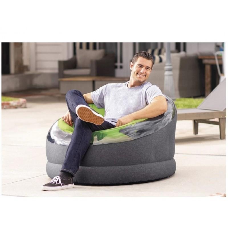 Podgrzewacz wody basenowej 28684 Intex Pool Garden Party
