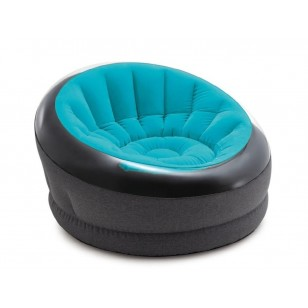 Pokrywa solarna 244 cm 29020 Intex Pool Garden Party
