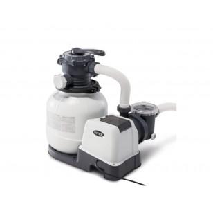 Piłeczki rozmiar 8 cm - zestaw 100 szt. Intex