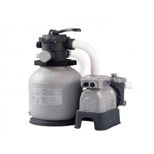 Piłeczki rozmiar 6,5 cm - zestaw 100 szt. Intex