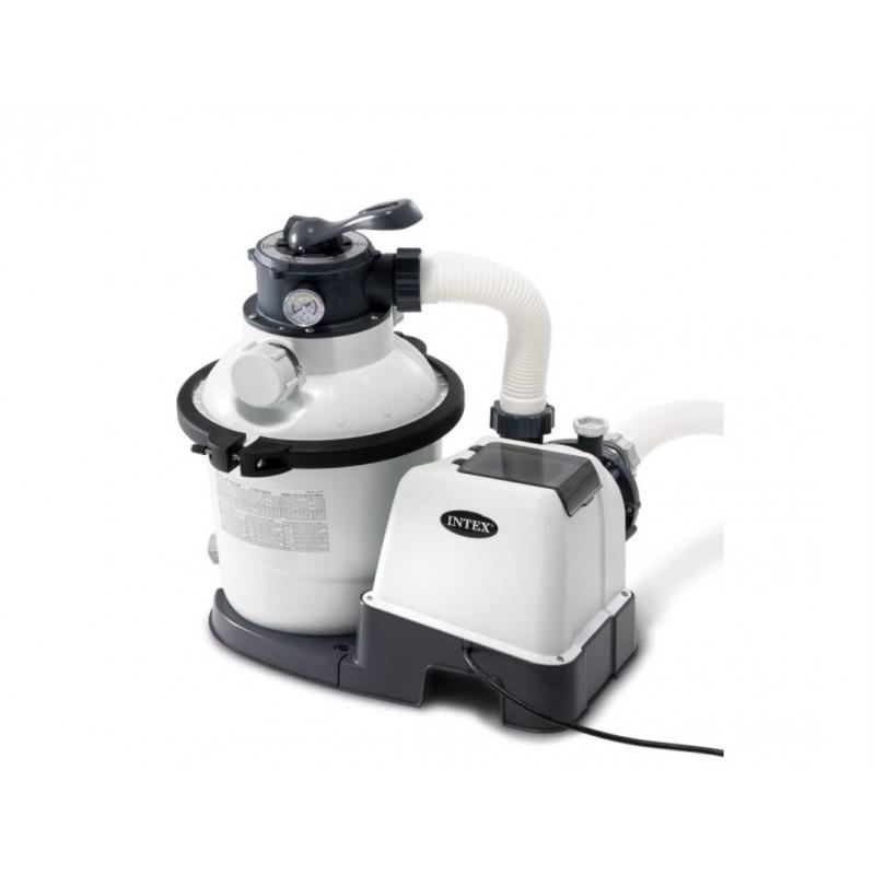 Kóło do pływania Hello Kitty 51 cm 56200 Intex Pool Garden Party