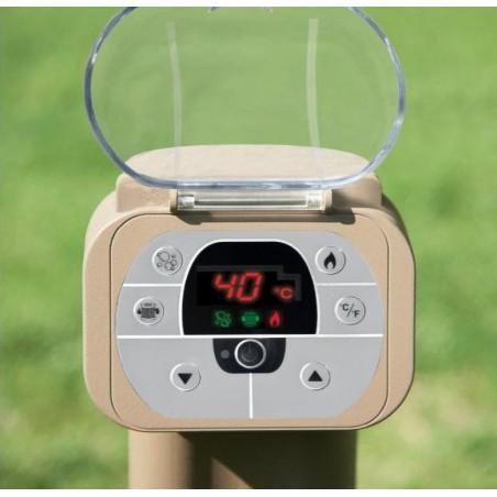 Zabawka do pływania - Gekon Intex