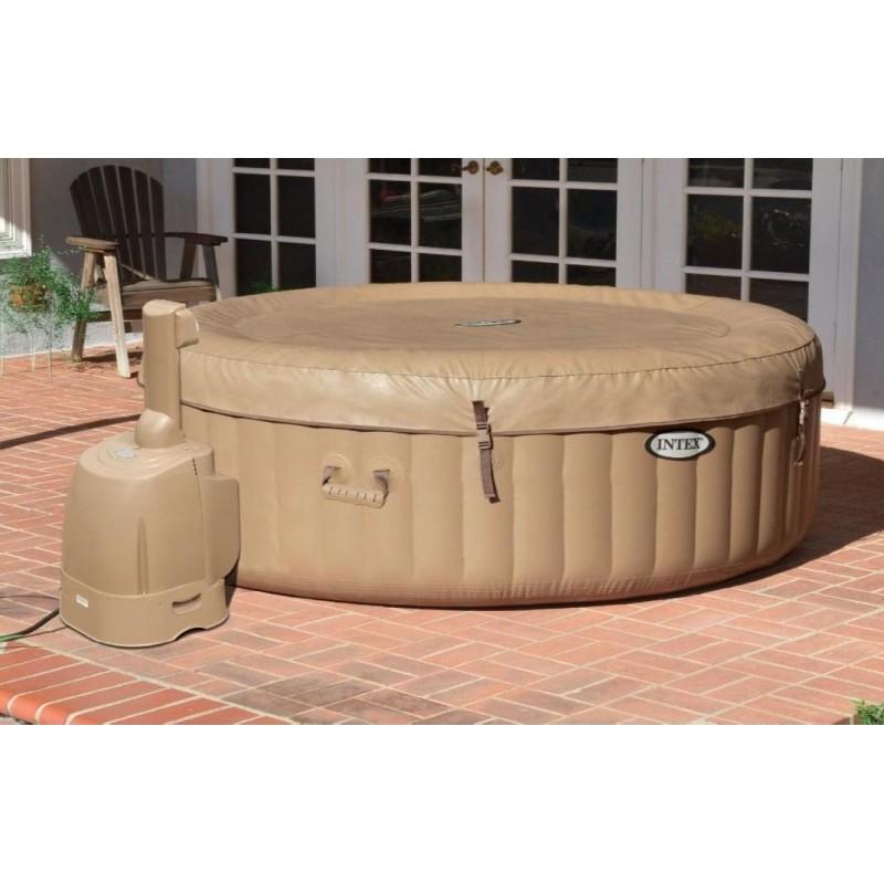 Rękawki do pływania 20 x 15 cm 56643 Intex Pool Garden Party