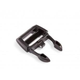 Okularki pływackie dla dzieci niebieskie Intex
