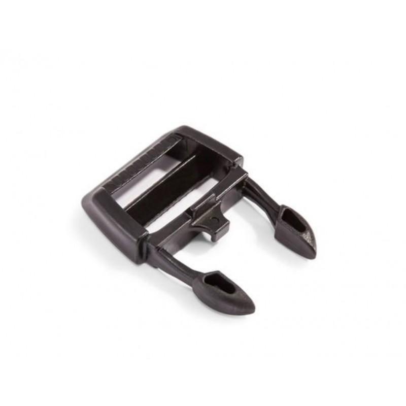 Okularki pływackie dla dzieci niebieskie 55602 Intex Pool Garden Party