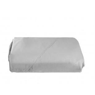 Okularki pływackie sport dla dzieci szare Intex