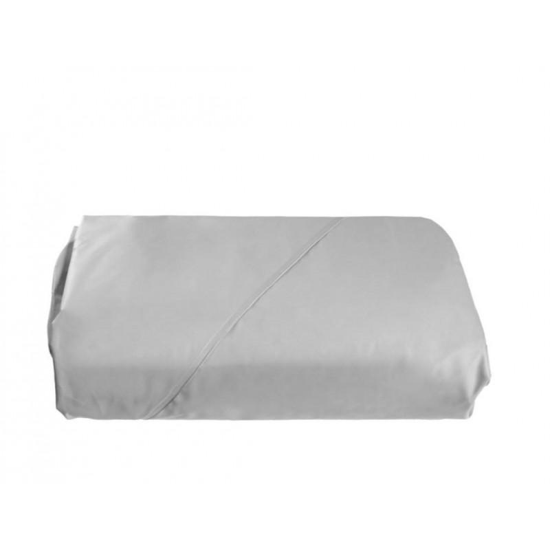 Okularki pływackie sport dla dzieci szare 55684 Intex Pool Garden Party