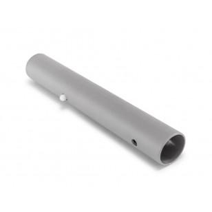Maska dziecięca do nurkowania Mini Aviator żółta Intex