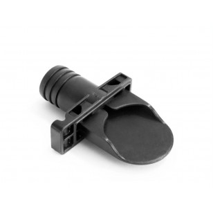 Basen Brodzik Blask Slońca 147 cm 57422 Intex Pool Garden Party