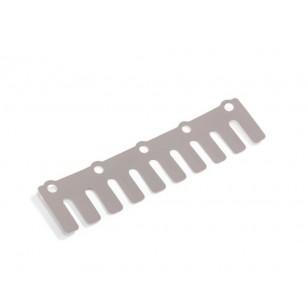 Zabawka do pływania Cruiser Car 58391 Intex Pool Garden Party