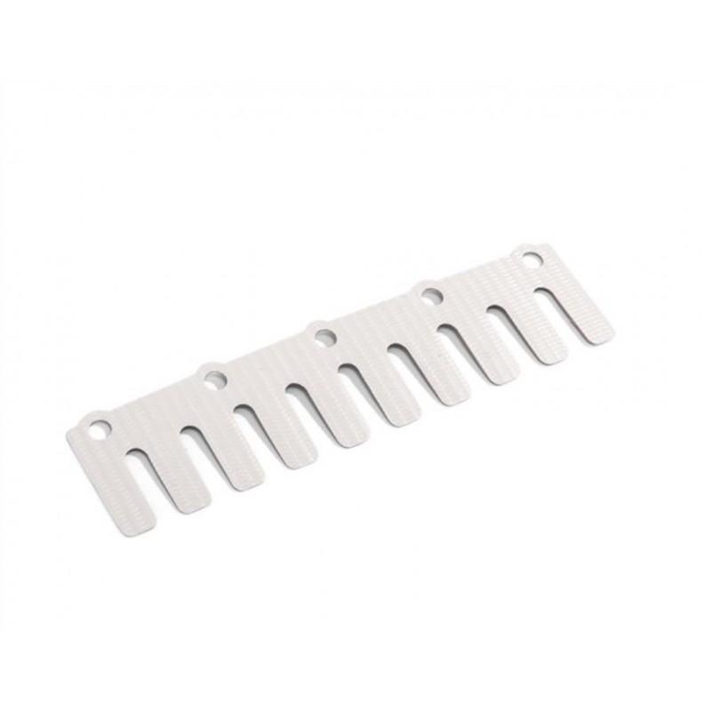 Zabawka do pływania - Cruiser Car 58391 Intex Pool Garden Party