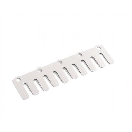 Zabawka do pływania - Cruiser Car Intex