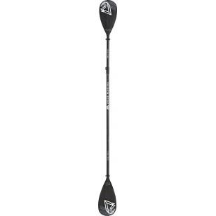 Zabawka do pływania - Cars Intex