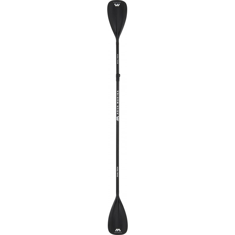 Pontonik dziecięcy Kubuś Puchatek 58394 Intex Pool Garden Party