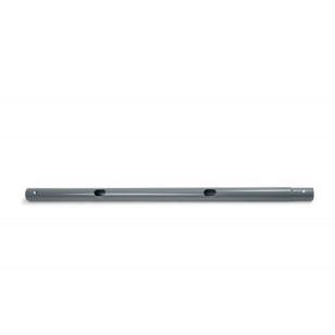 Piłka na plażę Kóleczka 61 cm Intex