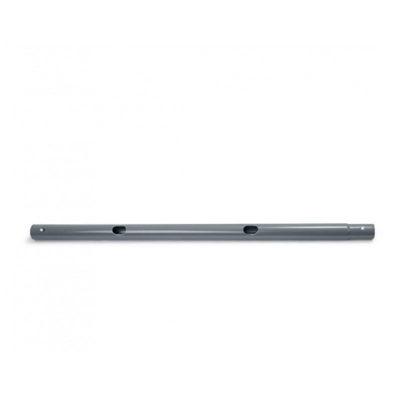 Piłka na plażę Kóleczka 61 cm 59050 Intex Pool Garden Party