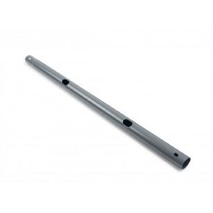 Piłka na plażę Jumbo Gigant 107 cm Intex