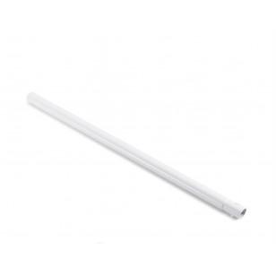 Piłka na plażę 61 cm Różowy Krab Intex