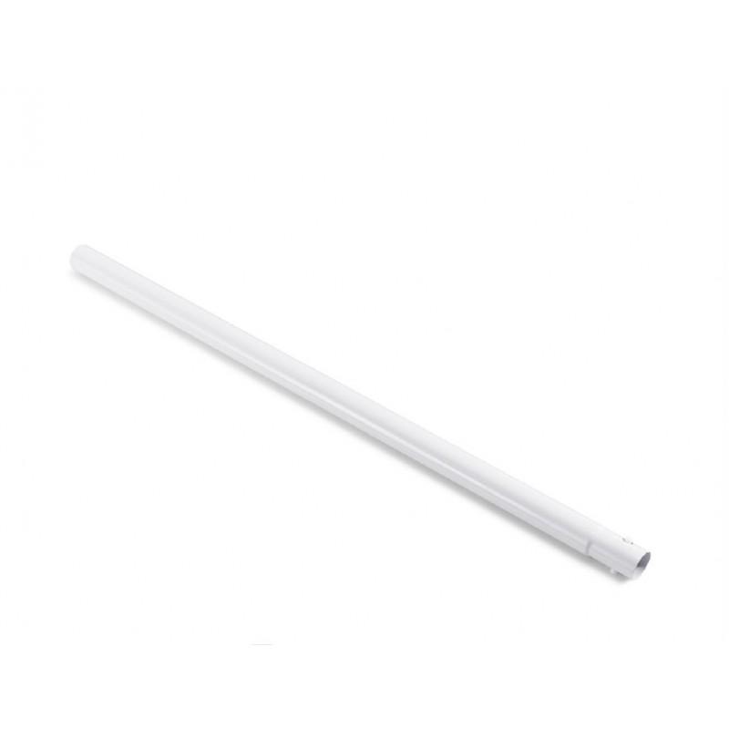 Piłka na plażę Różowy Krab 58031 Intex Pool Garden Party