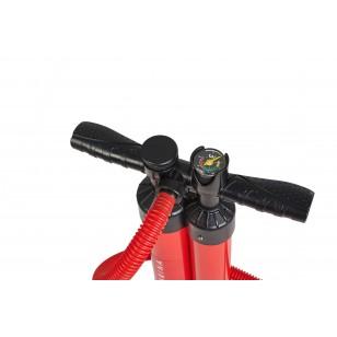 Delfinki do nurkowania - zestaw 3 szt 55503 Intex Pool Garden Party