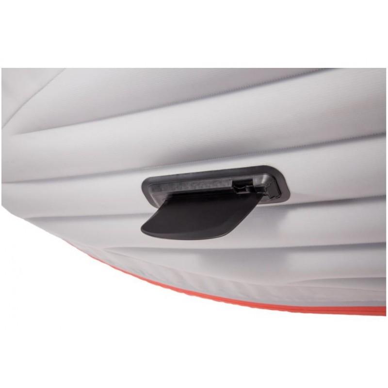 """Koło do pływania """"komfort"""" - niebieskie 58883 Intex Pool Garden Party"""