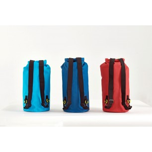 Element mocowania skimmera w basenach EasySet 10521 Intex Pool Garden Party