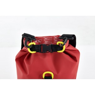 Element mocowania skimmera w basenach EasySet 10520 Intex Pool Garden Party