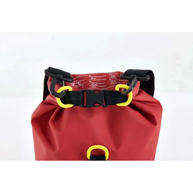 Element mocowania skimmera w basenach EasySet 10520 Intex Pool Garden Party