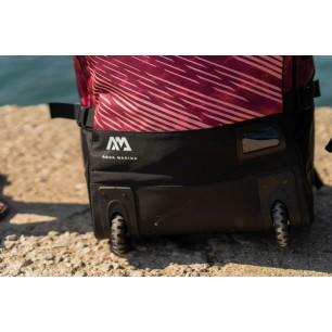 Adaptor do połączeń basenowych 38 mm / 32 mm Intex