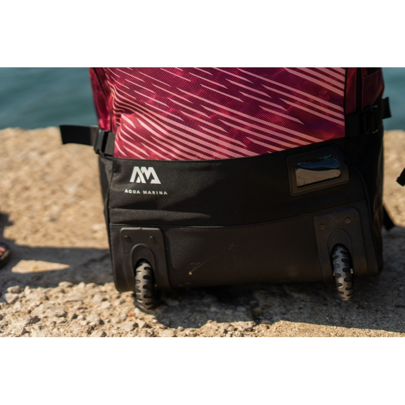 Adaptor do połączeń basenowych 38 mm / 32 mm 10849 Intex Pool Garden Party