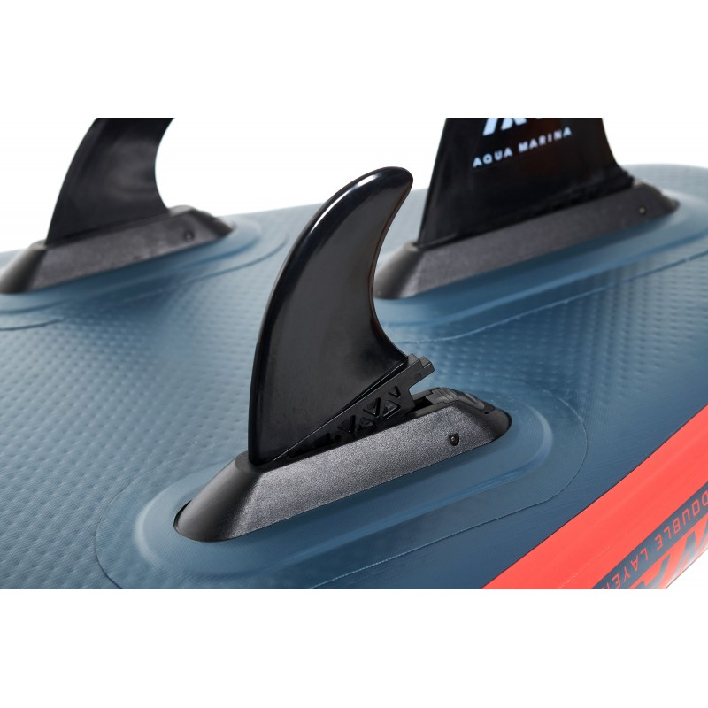 Uszczelka do pomp z filtrem H 11919 Intex Pool Garden Party