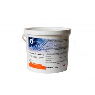 Wanienka dmuchana 48421 Intex Pool Garden Party