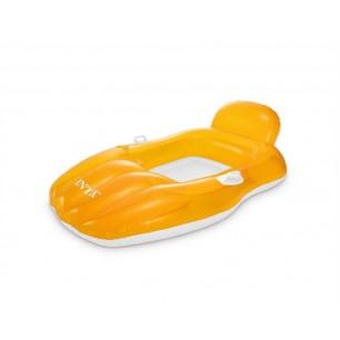 Zestaw do pływania - Reef Rider Intex