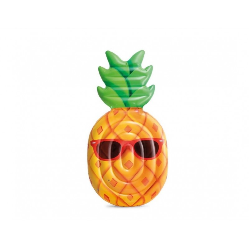 Pływajaca kanapa Wave 193 x 102 cm 56861 Intex Pool Garden Party