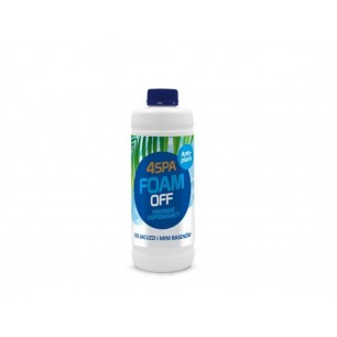 Basen Brodzik Konik morski 188 x 147 x 104 cm 57110 Intex Pool Garden Party