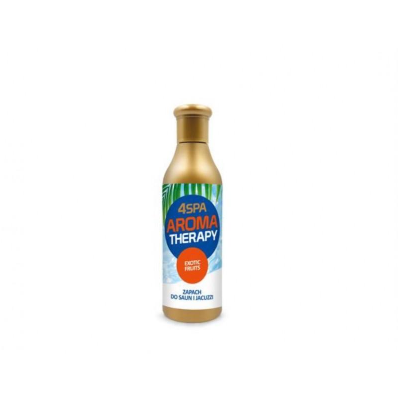 "Dmuchana zabawka ogrodowa - tarcza ""nakarm rekiny"" 57501 Intex Pool Garden Party"