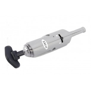 Lampa Multi-Color do basenów Spa 28503 Intex Pool Garden Party