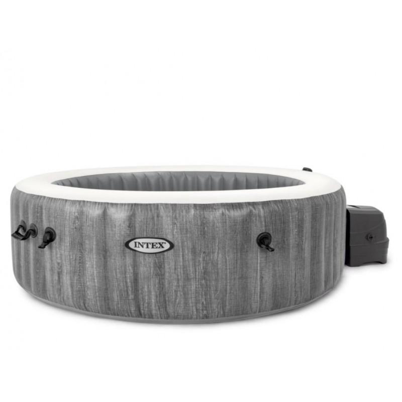 Piasek filtracyjny 04 - 08 mm 29058 Pool Garden Party