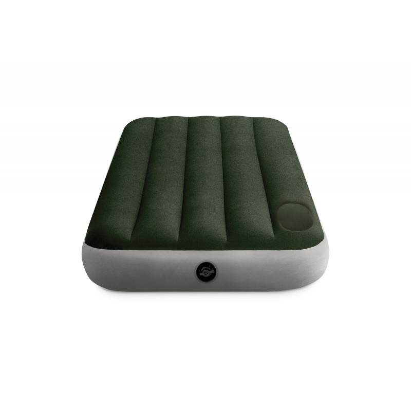 Pokrywa basenowa 305 cm do basenów Metal Frame 28030 Intex Pool Garden Party