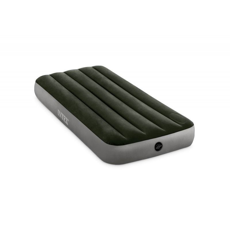 Pokrywa basenowa 366 cm do basenów Metal Frame 28031 Intex Pool Garden Party