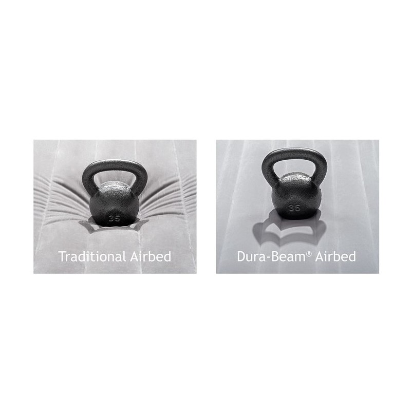 Pokrywa basenowa 305 cm do Easy Set 28021 Intex Pool Garden Party