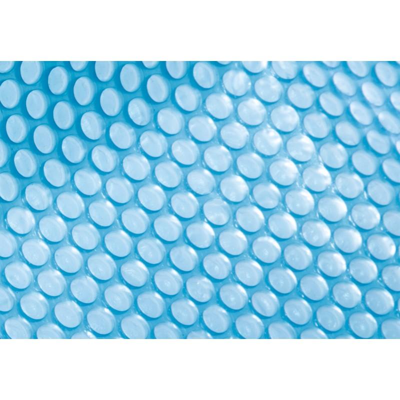 Kólko do pływania Żółta Gwiazdka 74 cm 59243 Intex Pool Garden Party