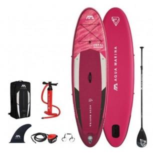 Płetwy (41-45) zielone Intex